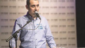 """ליצמן: """"אם כללית לא תעביר כסף לסורוקה – אתן אותו למקום אחר""""; מנכ""""ל כללית: """"הכסף לא הועבר אלינו""""-Ynet"""